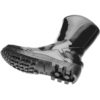 110VFLEX_PR_003-vulcaflex-pvc-marluvas-calcados-6