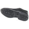 20S29 P 002_DSC9058-london-safe-marluvas-calcados-02