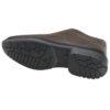 20S29 P 006_DSC2222-london-safe-marluvas-calcados-06