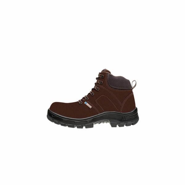 50B26-C-NUB-002_DSC8982-trocar-trekking-marluvas-calcados
