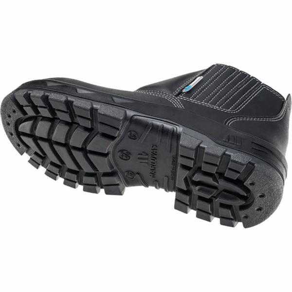 70B19 C 003_DSC8956composite-marluvas-calcados