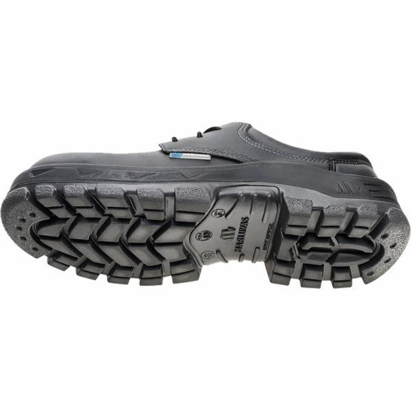 70S29 CPAP 003_DSC6500composite-marluvas-calcados