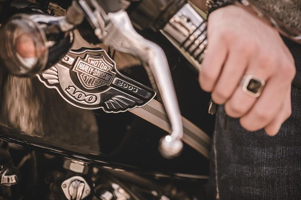 Encontros de motociclistas: conheça o mundo dos apaixonados por motos